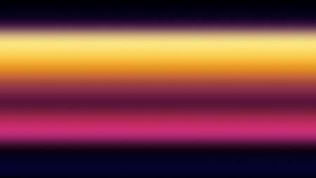 Purple sky background gradient light abstract pink,  twilight colorful.