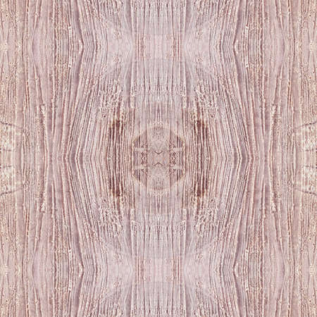 pattern wood symmetry abstract background texture backdrop. geometric. Stock Photo