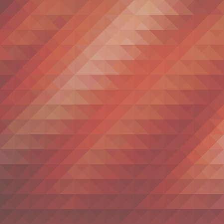 Triangle polygonal pattern geometric background abstract wallpaper,  modern.