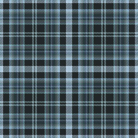 tartan background and plaid scottish fabric, pattern seamless,  textile celtic. Stockfoto