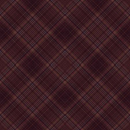 Stripes background, square lines tartan, rectangle diagonal pattern seamless,  english stripe. 写真素材