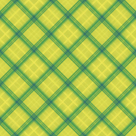 Background tartan pattern with seamless scottish abstract diagonal fabric,  plaid traditional. Stok Fotoğraf