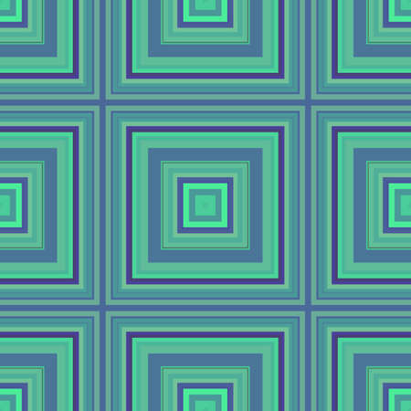 square stylish pattern with stripe, fabric geometric background.  design wallpaper.