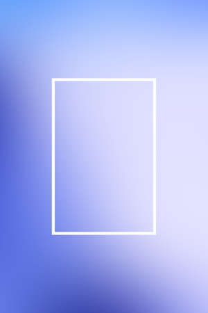 Background blur gradient frame abstract light smooth,  template poster.