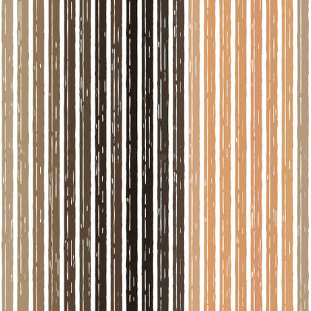 brown background bronze copper stripes pattern seamless. beige gold.