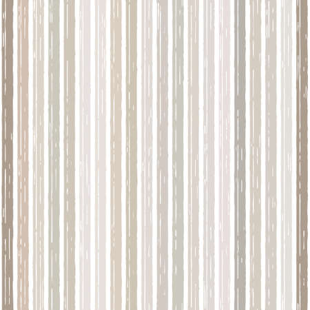 brown background bronze copper stripes pattern seamless. beige.