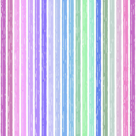 holographic foil hologram background holography texture abstract. iridescent 90s.