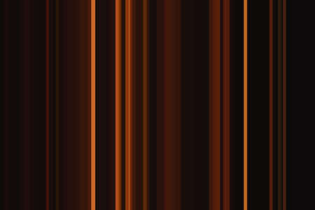 brown background bronze copper stripes pattern seamless. design modern.