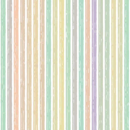 multicolored stripe rainbow line striped pattern background. vivid.