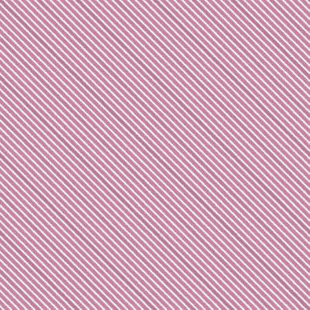 Diagonal stripe line pattern seamless background wallpaper, fabric striped.