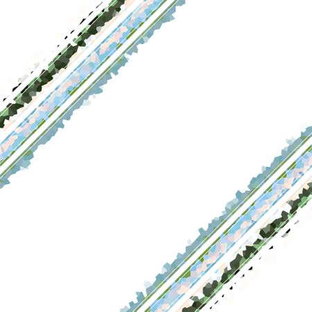 Diagonal stripe line pattern seamless background wallpaper,  striped illustration.