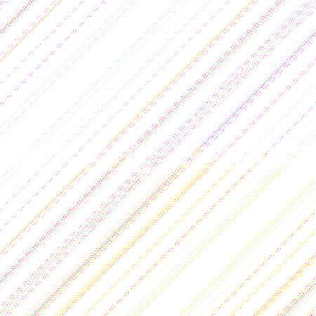 Stripe background line vintage design seamless pattern,  illustration crack. Stok Fotoğraf