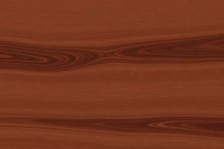 Red wood background pattern abstract wooden texture,  timber natural.