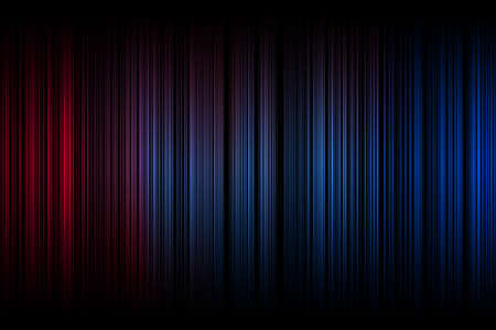 Light motion abstract stripes background pattern graphic,  bright speed. Foto de archivo - 123121354