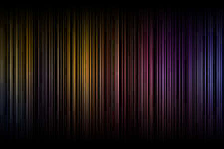 Light motion abstract stripes background pattern graphic,  speed color. Foto de archivo - 123121355