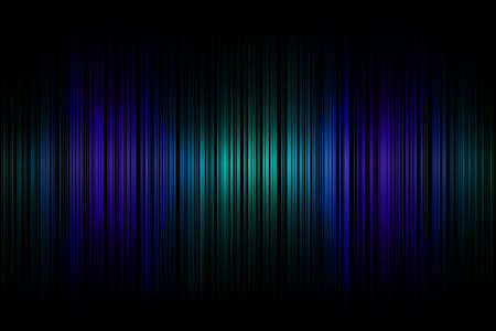 Light motion abstract stripes background pattern graphic,  art line. Stock Photo