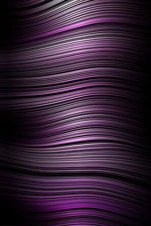 Wave line pattern cover background stripe design,  graphic creative.