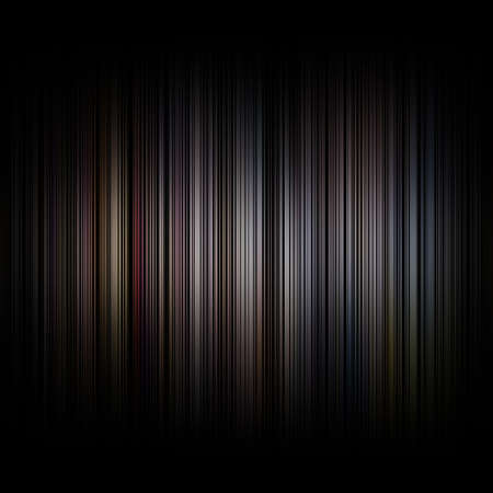 Light motion abstract stripes background pattern graphic,  design.
