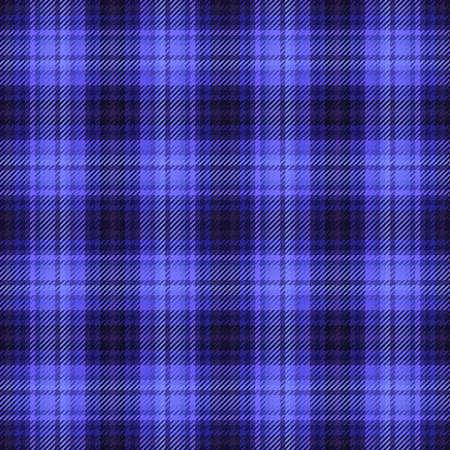 Tela escocesa escocesa y patrón de tartán sin costuras para el fondo, azulejo.