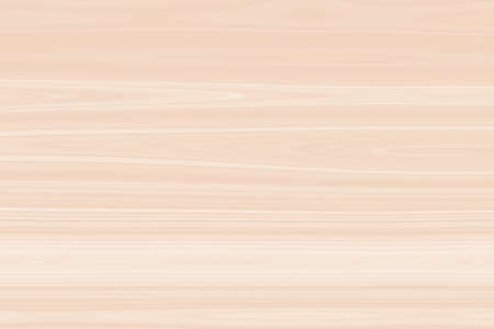 Wood background light and brown wooden texture plank, surface wallpaper.