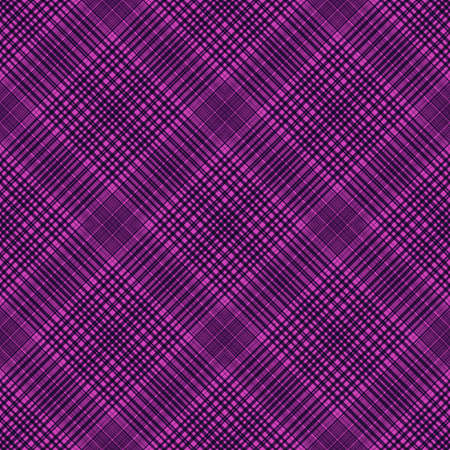 Background tartan pattern with seamless scottish abstract diagonal fabric, lines irish. Stok Fotoğraf