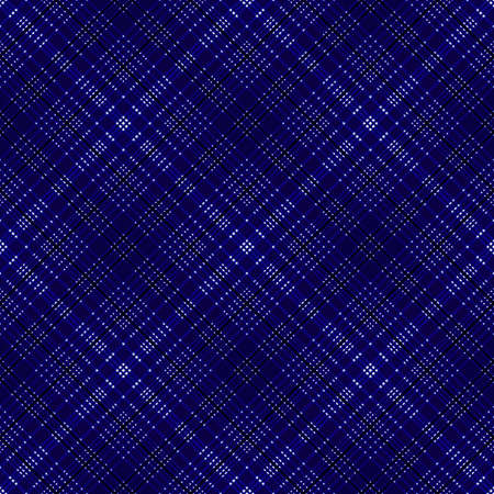 Background tartan pattern with seamless scottish abstract diagonal fabric, celtic english.