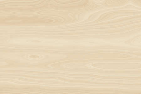 Wood background light and brown wooden texture plank, timber pattern.