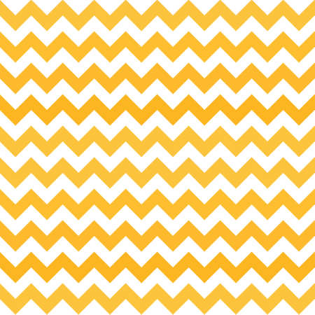 Zigzag pattern background geometric chevron abstract illustration, design wallpaper.