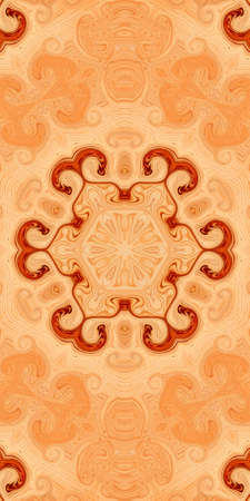 pattern wood symmetry abstract background texture backdrop. wallpaper.