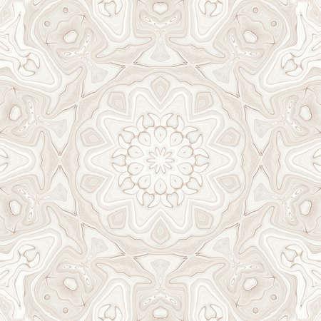 parquet pattern texture floor wood background interior. hardwood abstract. Standard-Bild