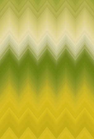 gradient smooth blur chevron zigzag pattern background. art decor.