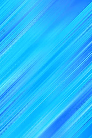 Abstract background diagonal stripes template. Graphic colorful lights dynamic motion wallpaper illustration, poster corporate. 免版税图像