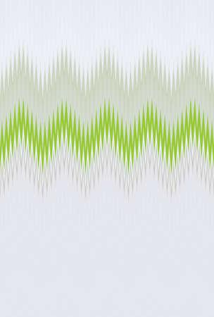 chevron zigzag white bright pastel light pattern. seamless geometric. Stock Photo - 125504271