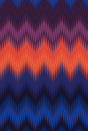 chevron zigzag pattern background abstract light dramatic. art dynamic.