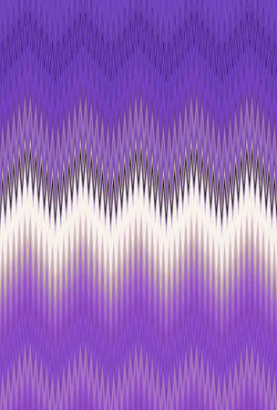 purple chevron zigzag pattern background violet seamless. lilac simple.