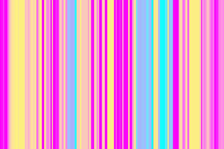 psychedelic background hallucinogenic stripe design pattern abstract. colorful. Stock Photo - 125503789