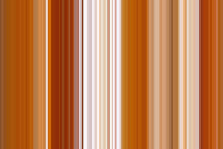 brown background bronze copper stripes pattern seamless. striped.
