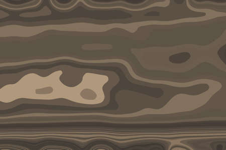 Camouflage pattern army background military soldier war, texture.