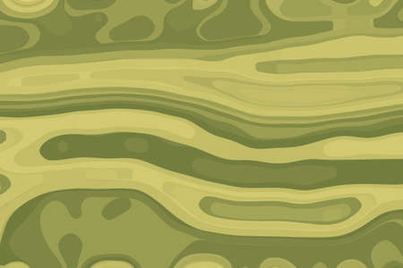 Camouflage pattern army background military soldier war, hide.