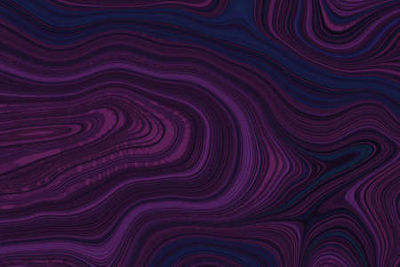 Background psycho psychedelic hallucination design geometric illusion, texture illustration.