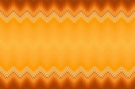 Pattern sweater christmas seamless background traditional winter, wool ornamental. 写真素材 - 130057841