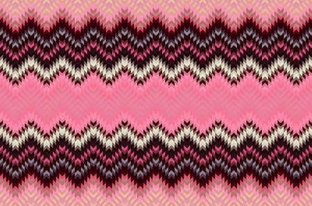 Pattern sweater christmas seamless background traditional winter, xmas ornamental.