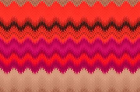 Pattern sweater christmas seamless winter traditional background, xmas.