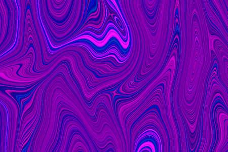 Background psycho psychedelic hallucination design geometric illusion, biology.