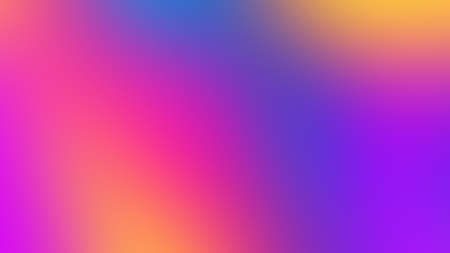 Background gradient abstract bright light texture backdrop, blurry smooth.