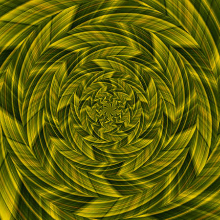 Spiral swirl pattern background abstract vortex design, geometric decorative. 版權商用圖片