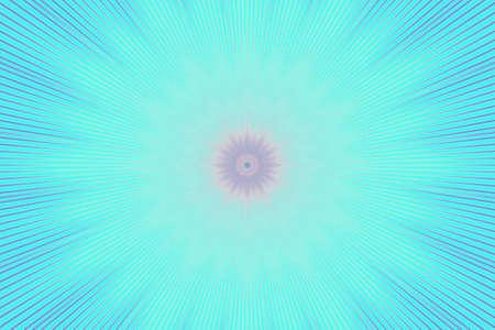 beam ray background illustration light shape pattern. star. Banco de Imagens