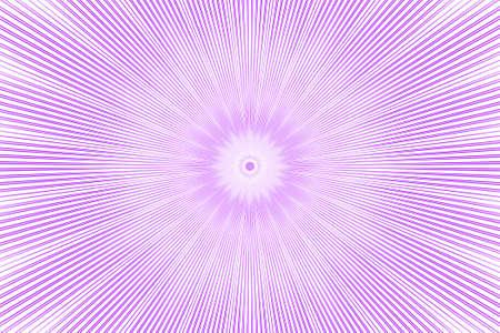 beam ray background illustration light shape pattern. glow star. Banco de Imagens