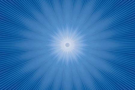 beam ray background illustration light shape pattern. design radiate.