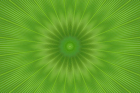 beam ray background illustration light shape pattern. backdrop explosion.